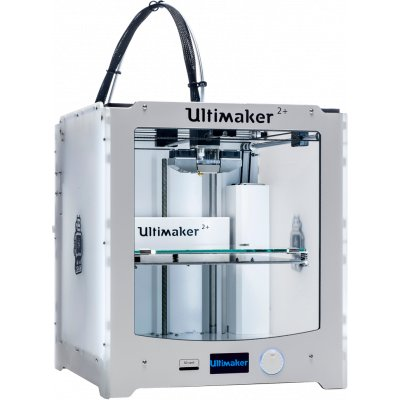 Ultimaker2 for 3D Printing