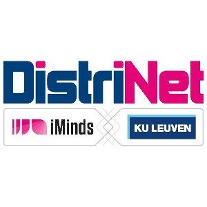 distri_sq_sm