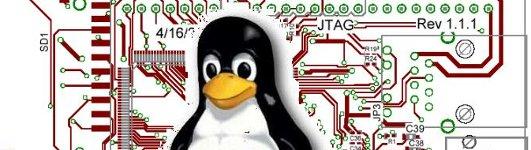 <a href=/design/open-source/>Open Source</a>