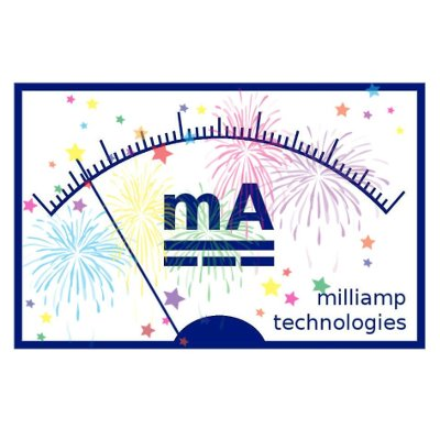 Milliamp Technologies Celebration