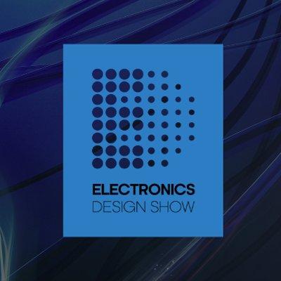 Electronics Design Show
