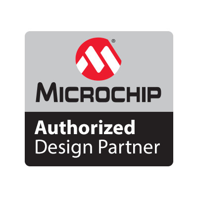 Microchip Design Partner