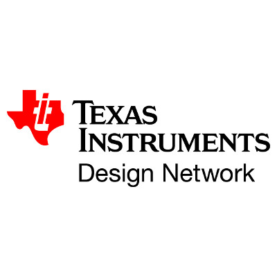 TI Design Network