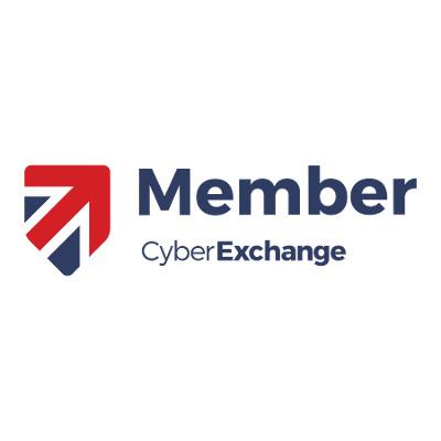 UK Cyber Exchange Member