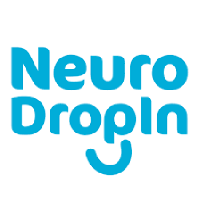 neuro_dropin