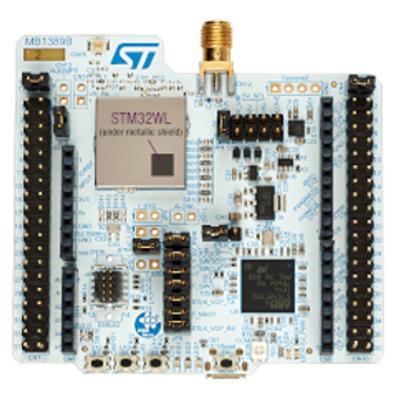 ST15895_NUCLEO-WL55JC1_sq