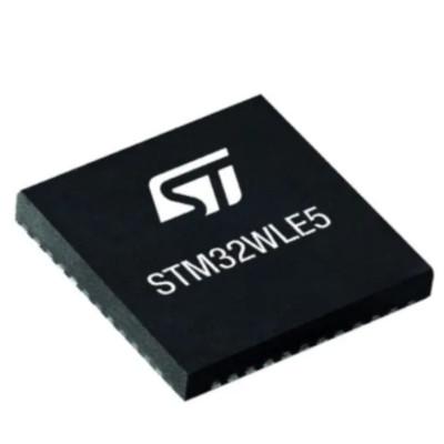 STM32WLE5_sq