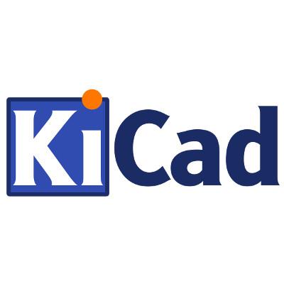 KiCad Logo