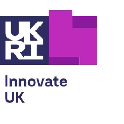 UKRI Innovate UK